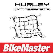 BikeMaster Motorcycle Stretch Net Multi Hook Cargo Bunji Tiedown - 100010