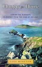 Hungry for Home: Leaving the Blaskets - A Journey