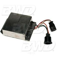 Ignition Control Module BWD CBE11