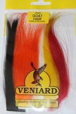 Veniard Long Goat Hair