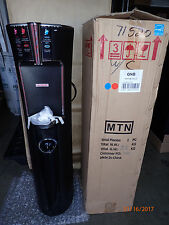 ** WATER COOLER ** HOT AND COLD WATER DISPENSER NEXUS FS