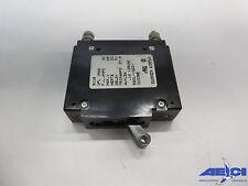 SANKEN E60L-1002-0003#E 65V 30AMP