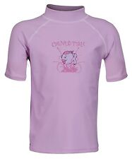 IQ UV-Shirt Kids Candyfish (lilac) 686316 - NEU !!!