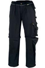 Kurze Schutzanzüge & overalls in Größe 44