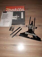Makita Parallelanschlag Seitenständer Verstellbar X Rp 193312-9  3620 3612 3621