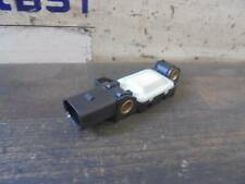 airbag crash sensor Porsche Cayenne 955 4B0959643E Turbo S 4.8 368kW M48.51 1767