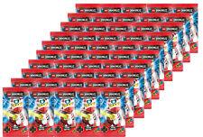Lego® Ninjago™ Serie 5 Trading Card Game - 50 Booster - 250 Cards