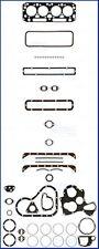 Aiguilles Head Gasket set joint de culasse dechentreiter moissonneuses-batteuses JD 210