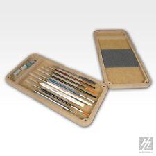 HobbyZone - Pinsel Box (Brush Box) - NEU - BB1