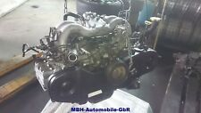 Motor EJ20ENMDFA  Subaru Legacy BJ.1999  Motor 2.0 85KW mit 155Tkm