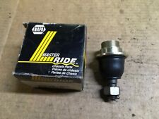 NEW NAPA 10480591 Suspension Ball Joint