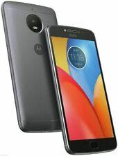 Consumer Cellular Motorola Moto E4 Plus Smartphone ~ SEALED