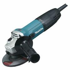 Makita GD0600 110 V 400 W Die Meuleuse haute vitesse avec Paddle Switch /& Hex Wrench