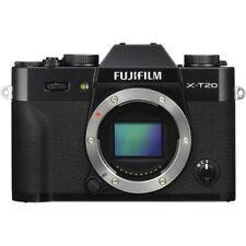 Fujifilm Produkte für analoge Fotografie