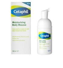 Cetaphil Body Facial Moisturisers