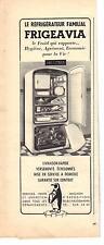 PUBLICITE ADVERTISING  1950  RHONELUX lave linge machine à laver