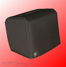 D2F® Padded Cover for Fishman Loudbox Artist w/Accessory Pocket