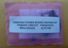 Samsung BN44-00445A PN59D550C P/S New Improved  Kit 1 For Primary circuit 400v
