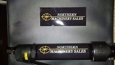 Pittsburg  Air hammer NEW Pro design Tinknockers look