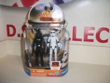 Hasbro Stormtrooper 3-4 Years Action Figures