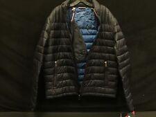 Tommy Hilfiger Mens Ultra Loft Packable Puffer Jacket...