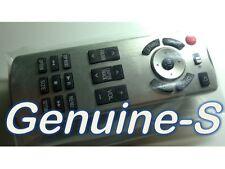 NEW OEM 2013-2016 Toyota Sienna Car Rear DVD Entertainment  Remote Control