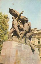 B29223 Odessa ukraine