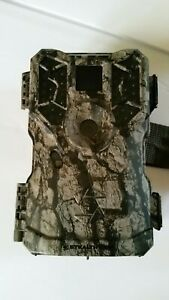 Stealth Cam STC-PX36NGCMO Trail Game Camera 10MP Hunting Video Camping