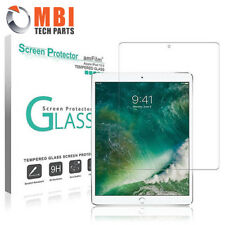 New Tempered Glass 9H Screen Protector for iPad Pro 10.5