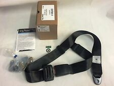 OEM Land Rover Defender Lap Belt For Bench Seat Middle Front / Rear MXC5495
