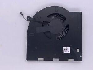 NEW FAN for ALIENWARE M17 R3 GPU Cooler FAN 0H5TYJ