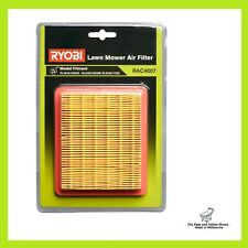 Ryobi Air Filter to suit 175cc & 190cc Subaru Lawn Mowers