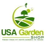USA Garden Group