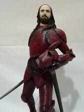 Dracula armor Francis Ford Coppola Figure