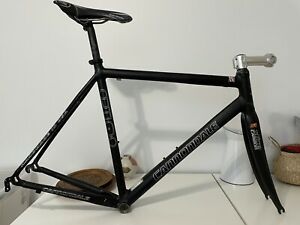 Cannondale caad7 R3000 Road Frame 54cms