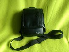 Genuine DJI Mavic PRO / PLATINIUM Fly More Shoulder Bag