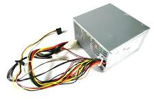 Power Supply HP ProDesk DPS180-AB 180W Desktop PSU 759767-001 848053-003