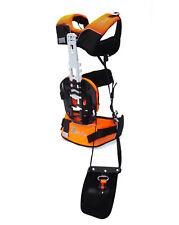 4147 5700 Stihl Werkzeug Rucksack Für Tragegurt Doppelschultergurt Advance Business & Industrie