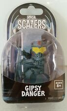 NECA Scalers Gipsy Danger Mini Grips for Wires or Cords (BRAND NEW IN BOX!)
