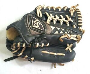 "Louisville Slugger HD9 Hybrid Defense 11.5""  Baseball Glove RHT HDWT5-1150"