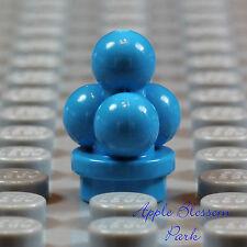 NEW Lego BLUE MOON ICE CREAM - Boy/Girl Minifig Kitchen Dessert Treat Food