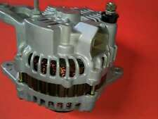 Mitsubishi Mirage 1995 to 1996  1.5L Engine  80AMP  Alternator