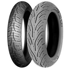 MICHELIN Band Pilot Power Road 4 Scooter 160/60R15 67H TL 620409