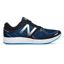 Zapatillas de deporte runnings azules New Balance para hombre