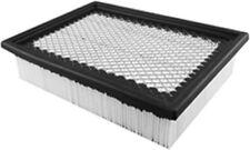 Air Filter Casite CFA1112