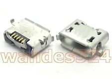Silver Mobile Phone Parts for Motorola