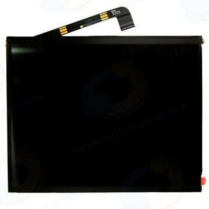 Original Apple iPad 3 3rd 4 4th LCD Screen Display A1458 A1459 A1460 A1416 A1430