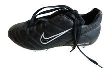 NIKE AIR ZOOM BRASILIA FOOTBALL BOOTS BRAND NEW SIZE UK 6 FG TPU £47.99