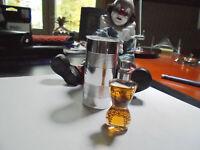Parfüm Miniatur Corsage von Jean Paul Gaultier 3,5ml Parfum Rarität in OVP