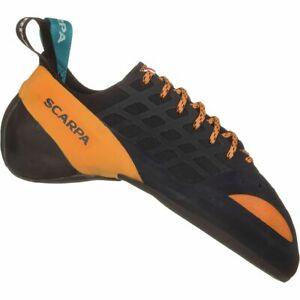 Scarpa Instinct Climbing Shoe -XS Edge